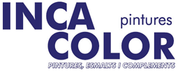 Inca Color Logo